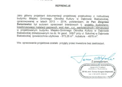 REFERENCJE Z Swianiewicz-page-001
