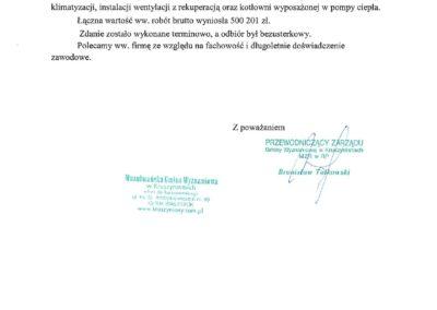 kruszyniany-page-001