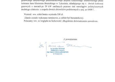 tykocin-page-001